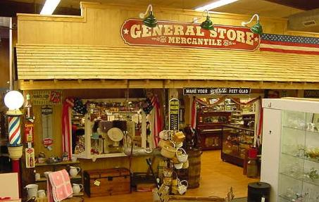 antique malls in pa CACKLEBERRY FARM ANTIQUE MALL Lancaster County Antique  antique malls in pa
